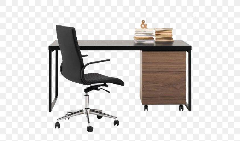 Table Office Chair Desk Boconcept Png 550x484px Table Armrest