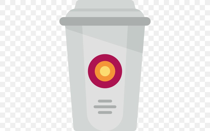 Clip Art, PNG, 512x512px, Printing, Button, Cup, Drinkware, Graphic Arts Download Free