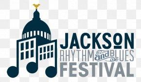 New Hampshire Pumpkin Festival - Japan Media Arts Festival Rhythm And Blues Orange Blossom Special 22 PNG
