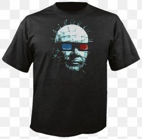 T-shirt - T-shirt Hoodie Pontiac Firebird Sleeve PNG