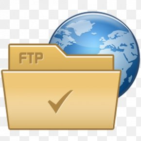 Ftp Clients - File Transfer Protocol Android Application Package Computer Servers Installation Download PNG