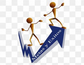 Gmail Logo - Psychology Intervention Goal Psychological Evaluation Organization PNG