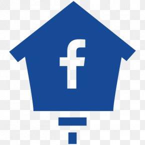 Social Media Icons 13 0 1 - Social Media PNG