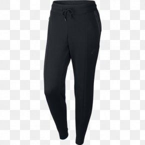 adidas leggings 3 stripes decathlon