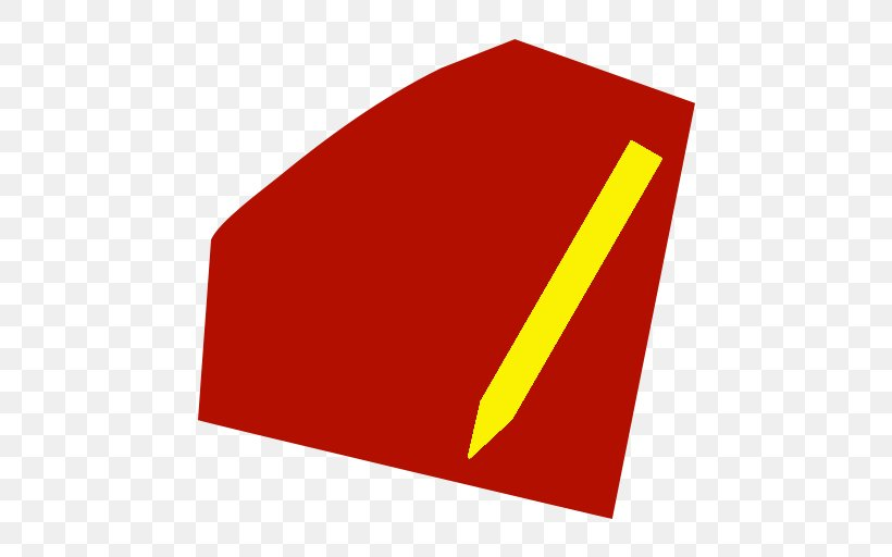 Application Software Computer File, PNG, 512x512px, Directory, Brand, Raster Graphics, Rectangle, Red Download Free