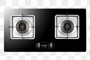 Decker Gas Stove QBX11202 - Gas Stove Hearth Gas Stove PNG
