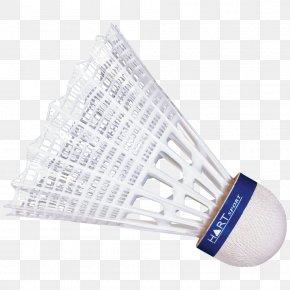 Badminton Tournament - Badminton Sporting Goods Shuttlecock Racket PNG