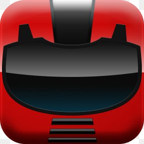 Juggling - Automotive Design Brand Car PNG