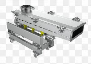 Large Discharge Price - Vibrating Feeder Machine Conveyor System Manufacturing Bowl Feeder PNG