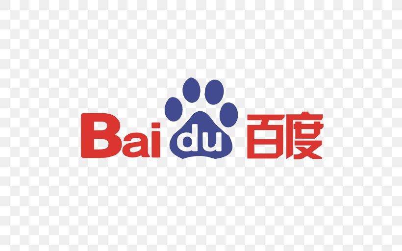Baidu Tieba Internet Search Engine, PNG, 512x512px, Baidu, Area, Baidu Tieba, Brand, Computer Software Download Free