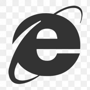 Internet Explorer - Internet Explorer Web Browser Microsoft PNG