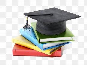 Marketing - Marketing Graduation Ceremony Poster Scholarship Sales PNG