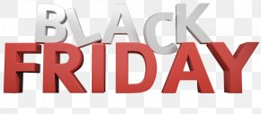 Black Friday - Royalty-free Stock Photography Black Friday Clip Art PNG