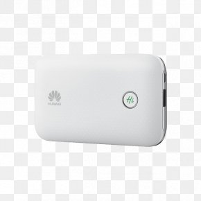 Huawei Wifi Receivers - Smartphone Wi-Fi Wireless Network PNG