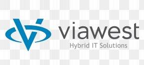 Cloud Computing - Peak 10 + ViaWest Data Center Cloud Computing RingCentral Colocation Centre PNG