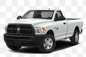 Dodge - Ram Trucks Chrysler Jeep Dodge Car PNG
