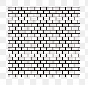 Brick Wall Pattern Background - Partition Wall Brick Living Room Ceiling PNG