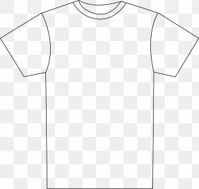 T-shirt - T-shirt Dress Shirt Clip Art PNG