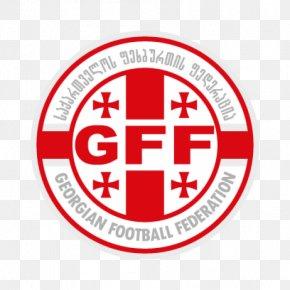 Girgian - Wales National Football Team Georgia National Football Team Georgia National Under-17 Football Team PNG