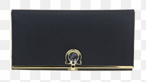 Ferragamo Women's Wallets - Brand PNG