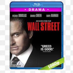 Leonardo Dicaprio - Leonardo DiCaprio Wall Street Gordon Gekko Film Business PNG