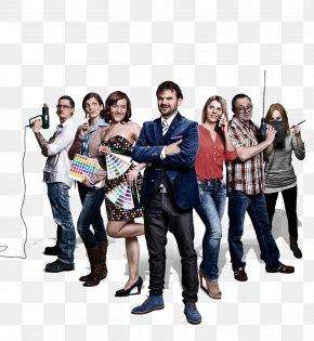 Advertising Design Album - Microphone Public Relations Social Group Human Behavior Homo Sapiens PNG