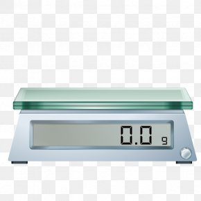 Vector Balance Scales - Weighing Scale Stock Illustration Clip Art PNG