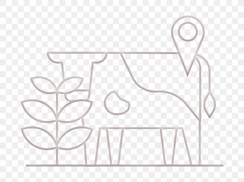 Agriculture Icon Animal Icon Farming Icon, PNG, 1032x772px, Agriculture Icon, Animal Icon, Blackandwhite, Coloring Book, Farming Icon Download Free