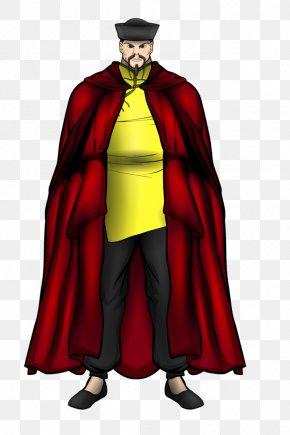 Fußball - Fu Manchu Frankenstein's Monster Character Victor Frankenstein Manchu People PNG