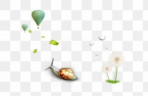 Free HD Material To Pull The Natural Environment - Nature Environment Icon PNG