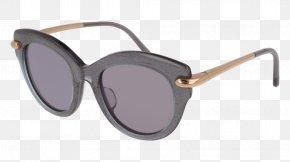 Sunglasses - Sunglasses Fashion Designer Gucci Dolce & Gabbana PNG