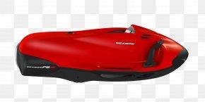 Matt - Aqua Scooter Diver Propulsion Vehicle Water Marine Riley Australia PNG