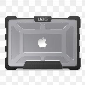 Pro Retina Prototype - MacBook Pro MacBook Air Mac Mini Laptop PNG