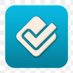 Social Media - Social Media Social Network Flat Design Desktop Wallpaper PNG