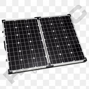 Solar Panel - Solar Panels Solar Energy Solar Power Electricity PNG