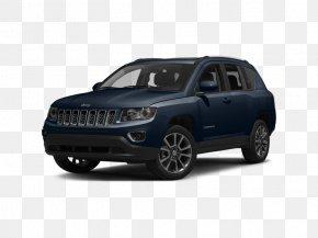 Jeep - Jeep Dodge Car Chrysler Sport Utility Vehicle PNG