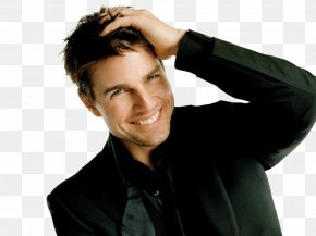 Tom Cruise - Tom Cruise Actor Poster Mission: Impossible – Ghost Protocol Film PNG