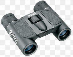 Binocular - Binoculars Roof Prism Magnification Objective PNG