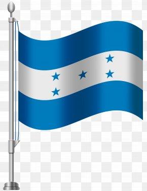 Flag - Flag Of Bangladesh Flag Of Nigeria Flag Of Lesotho Clip Art PNG