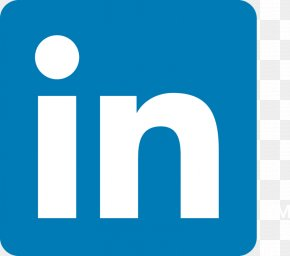 Linkedin Download - LinkedIn Diduco AB Icon PNG