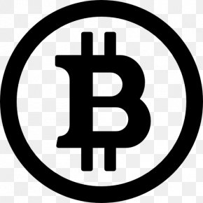 Bitcoin - Papua New Guinea Bitcoin Cryptocurrency Exchange PNG