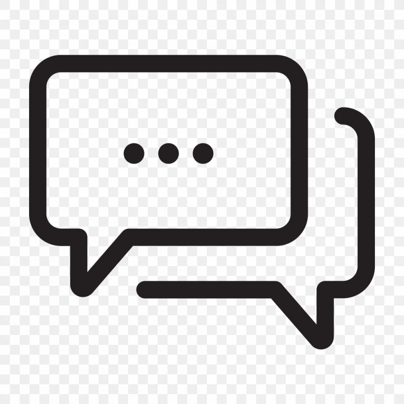Online Chat Conversation LiveChat, PNG, 1000x1000px, Online Chat, Chat Room, Conversation, Discussion Group, Flat Design Download Free