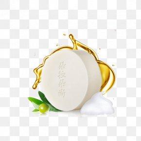 Dora Flower Still-natural Amino Acid Soap Pregnant Baby Available - Goat Soap Milk U624bu5de5u7682 Amino Acid PNG
