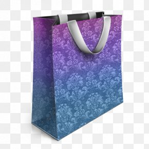 Shopping Bag Image - Shopping Bag Icon PNG