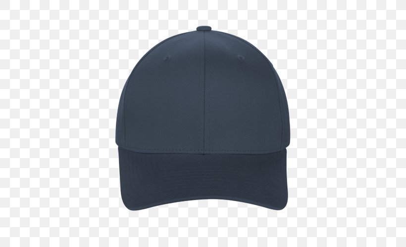 Baseball Cap Headgear Hat Leather, PNG, 500x500px, Cap, Baseball, Baseball Cap, Black, Black Cap Download Free