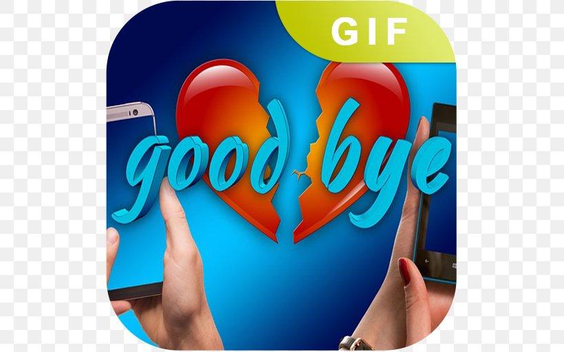Long Distance Relationship Desktop Wallpaper Breakup Png 512x512px Watercolor Cartoon Flower Frame Heart Download Free