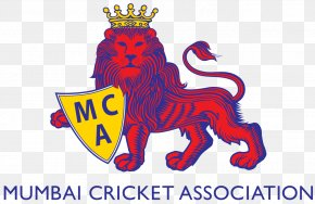 Cricket - Mumbai Cricket Team Mumbai Cricket Association India National Cricket Team Bandra Kurla Complex Ground Cricket Club Of India PNG