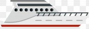 Ship Vehicle Vector Diagram - Photography Euclidean Vector Illustration PNG
