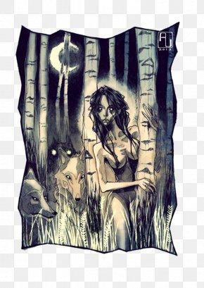 Belfry - DeviantArt Forest Yekaterinburg Digital Art Vampire PNG
