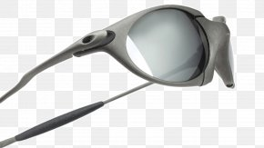 Sunglasses - Goggles Sunglasses Oakley, Inc. Clothing PNG